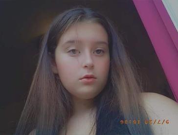 Danyla