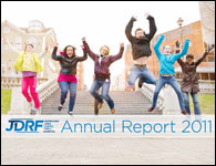 Annual Report - Eng - 2011
