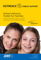 School Advisory Toolkit