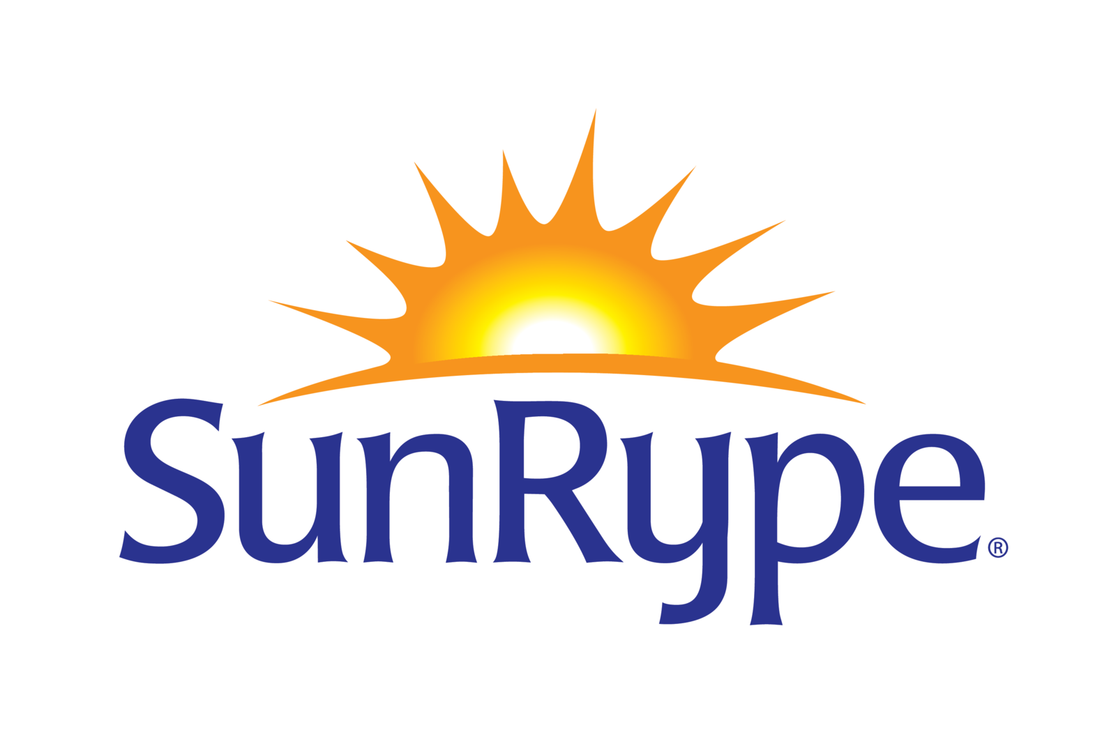 Sun-Rype Products Ltd company